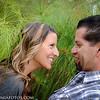 Jennifer & Victor :