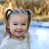 Kimberly Baby :