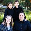 Stephanie FAMILY :